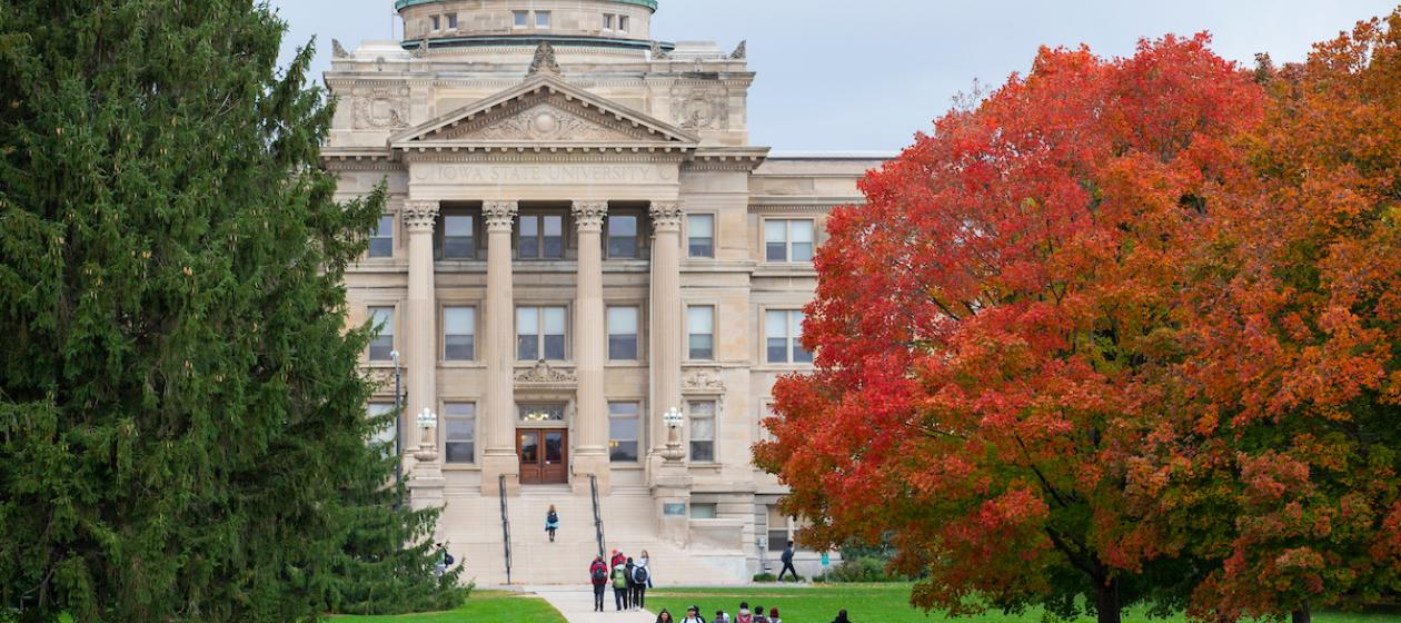 COVID-19 Fall Planning Resources for Faculty and Staff